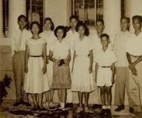RootsTech er en global møteplass der enhver kan oppdage sin slekt