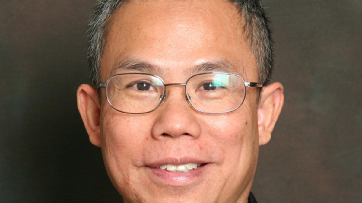 亞洲區域領袖信息 : 養育以基督為中心的子女