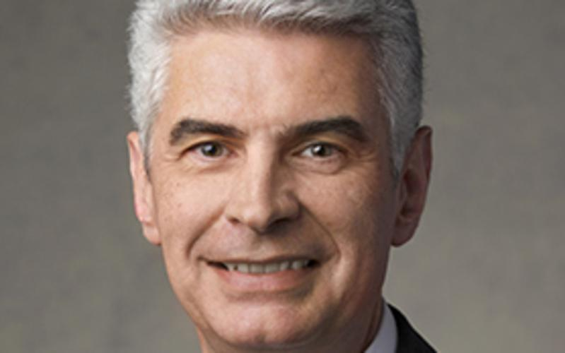 Gerald-Causse