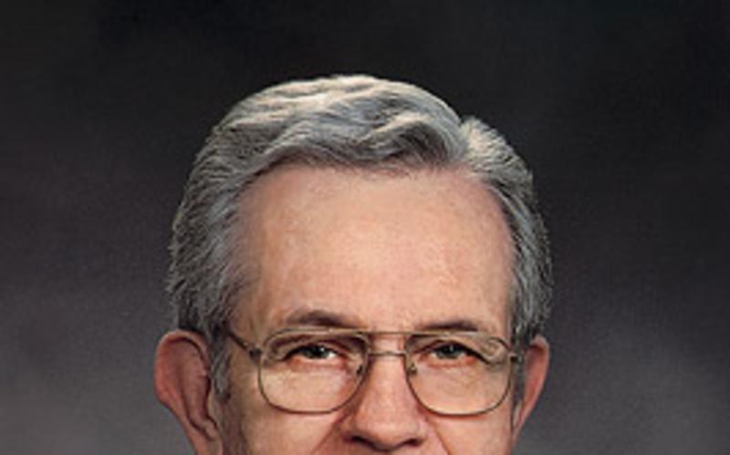 Boyd-K-Packer