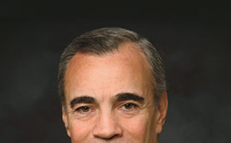 Francisco-J-Vinas