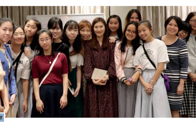 2月 香港地方新聞