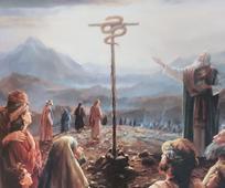 耶和華是我的牧者