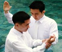baptism-150201.jpg