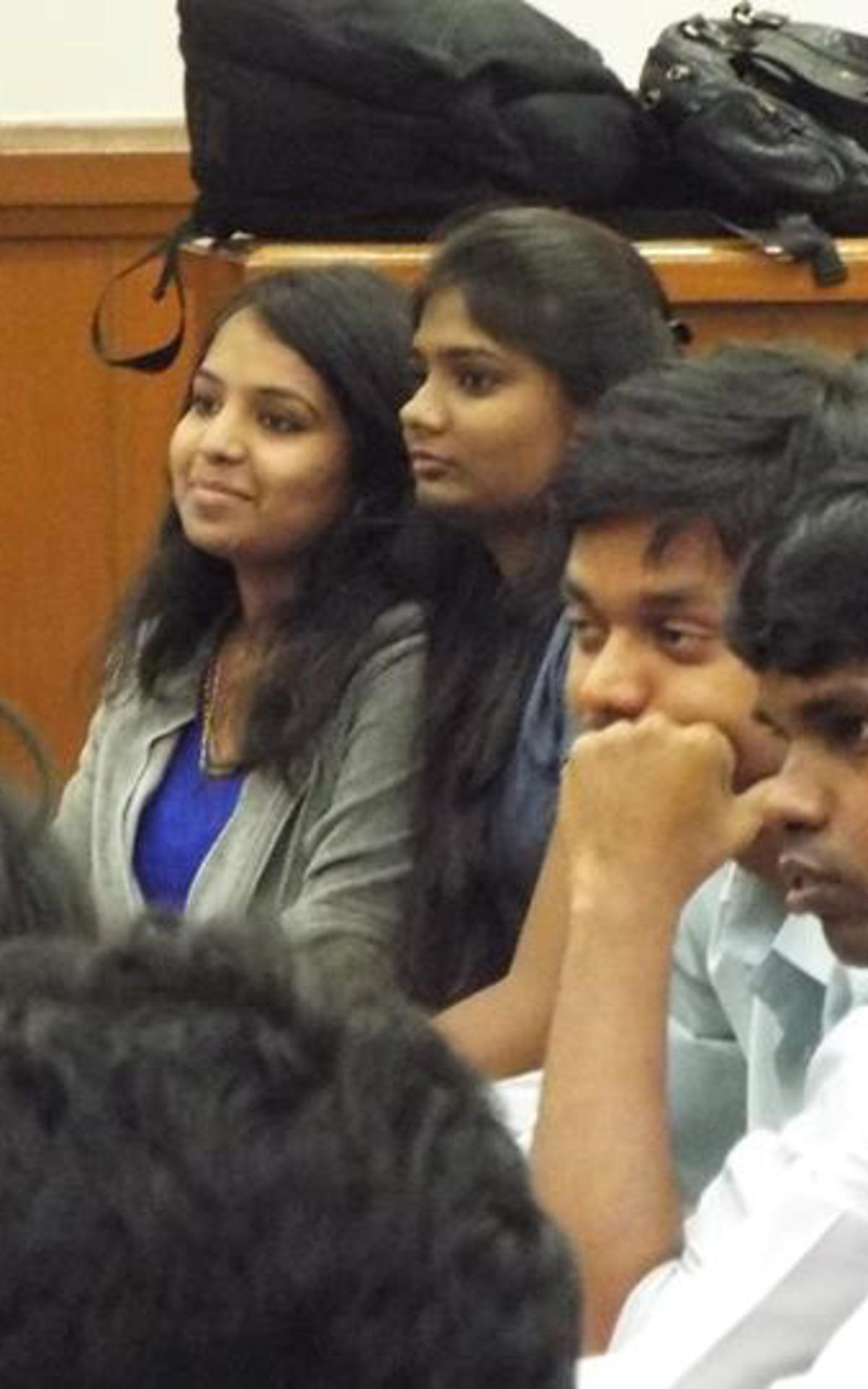 Hyderabad YSA1.jpg