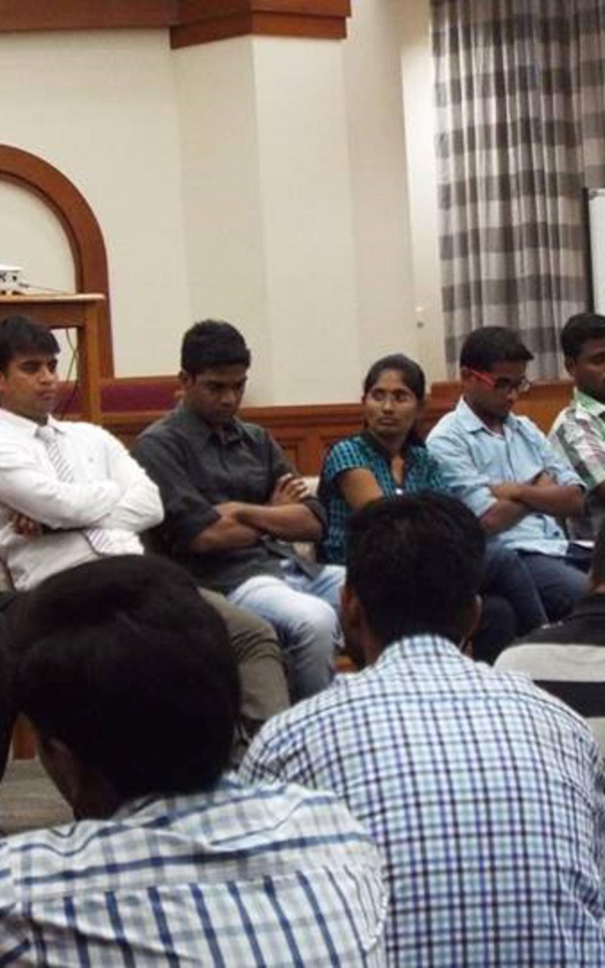 Hyderabad YSA4.jpg