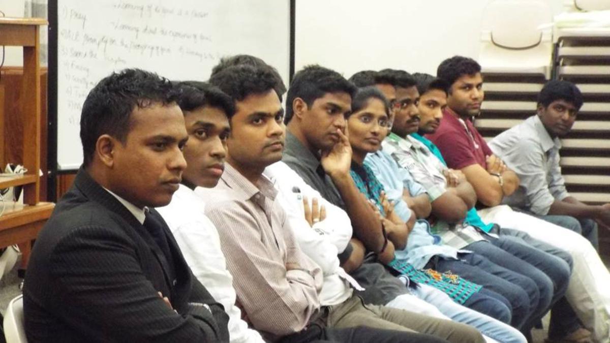 Hyderabad YSA5.jpg