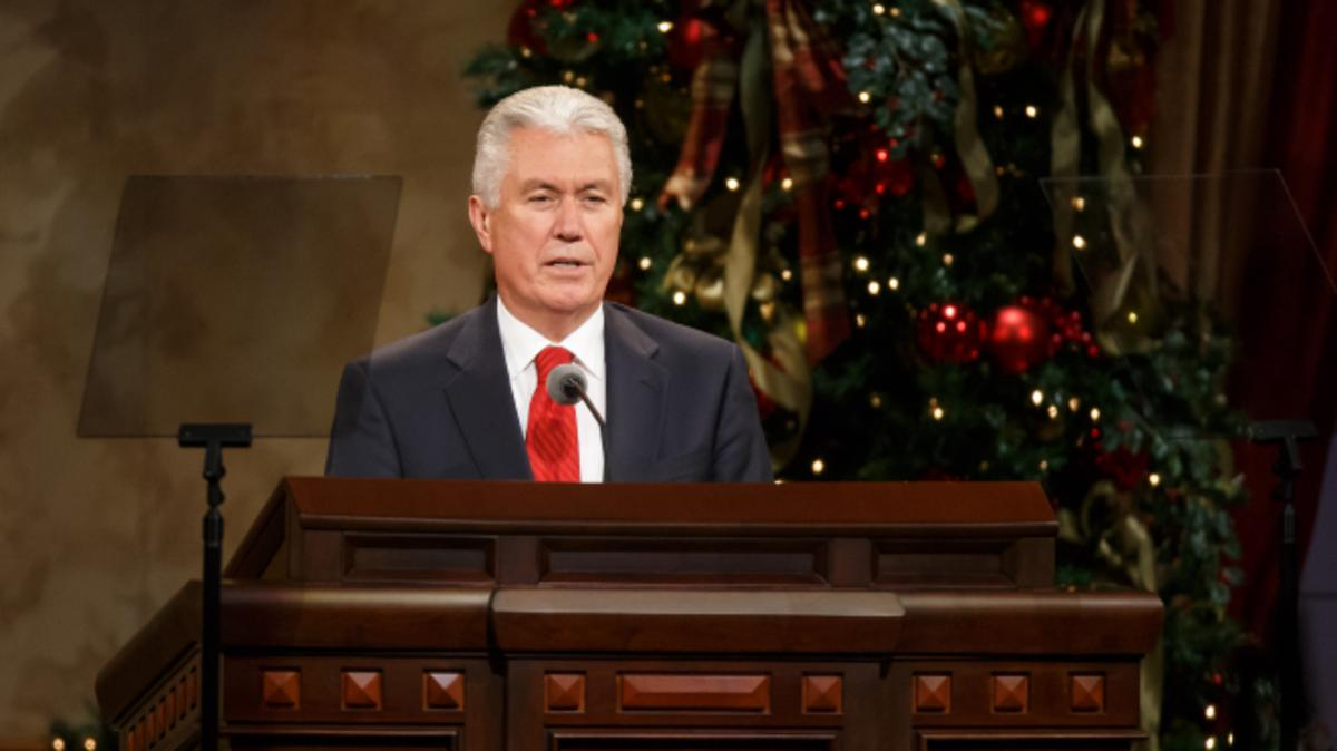first-presidency-christmas-devotional-2013-1186373-gallery.jpg