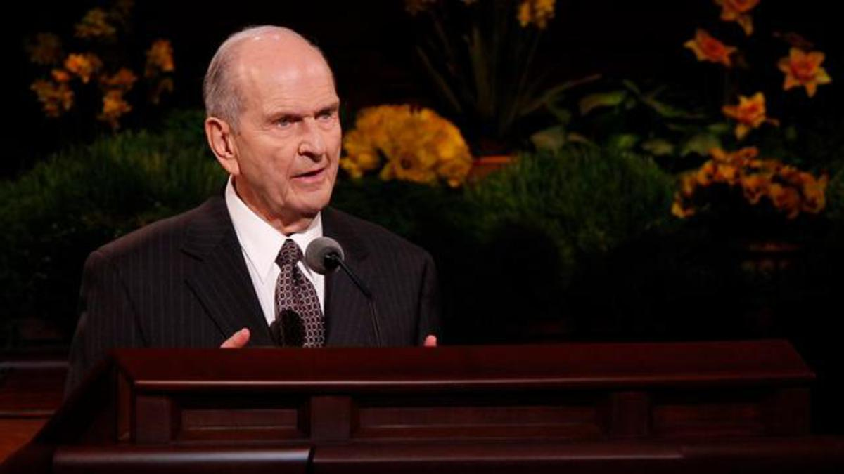 elder-nelson-sat-pm-april-2014 (1).jpg