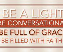 quote-light-faith-1173969-gallery.jpg