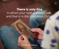 nelson-meme-jesus-christ-1495377-gallery.jpg