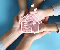 Menjadikan Rumah Kita Suaka Iman