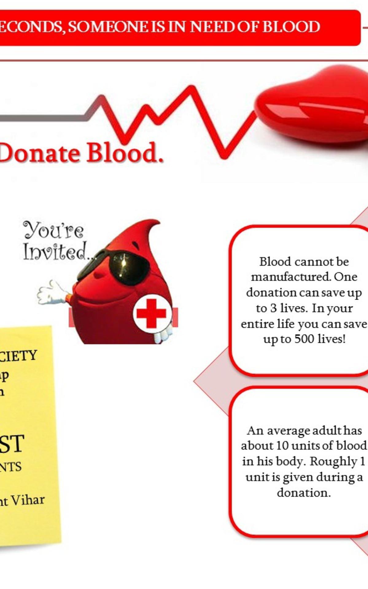 Blood Donation_v4.jpg