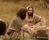 Engkau Mesias.JPG