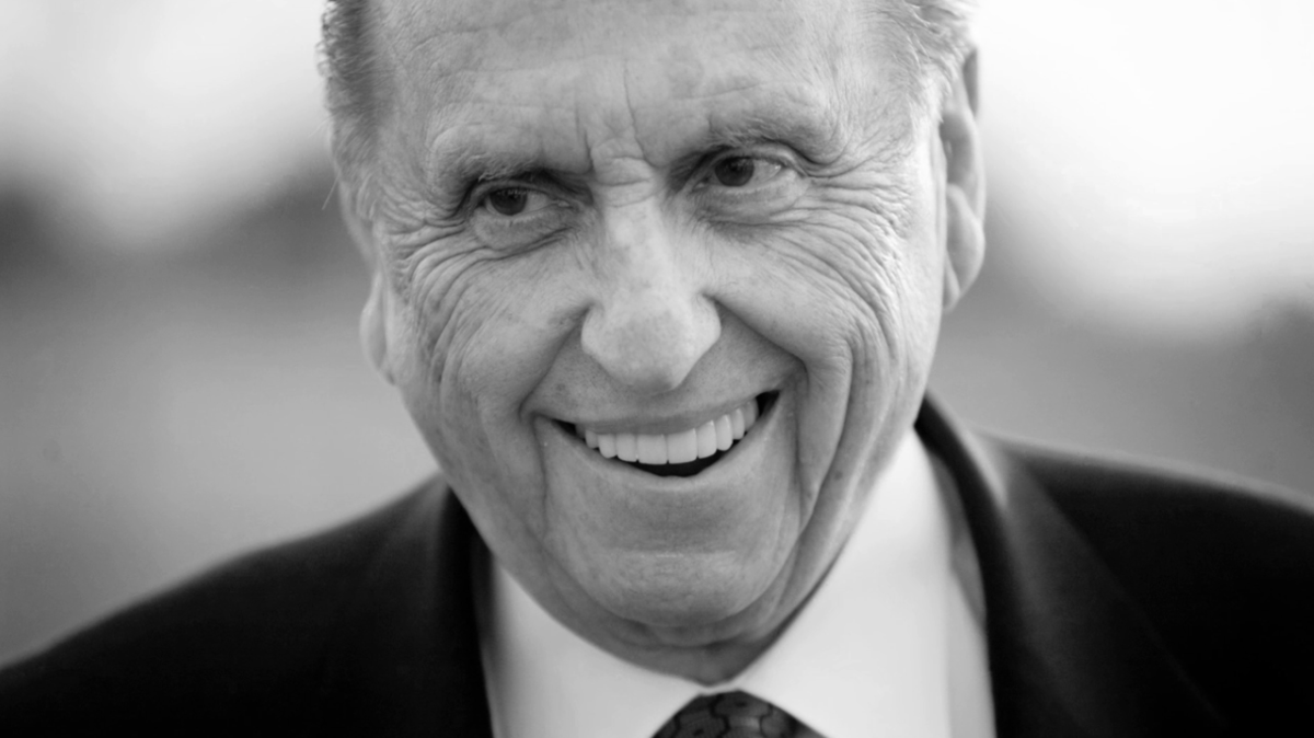 monson-prophet-friend