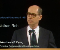 Roh_Kudus_Eyring_First_Frame.png