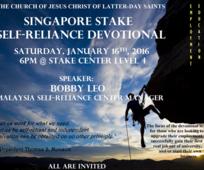Jan Self reliance.png
