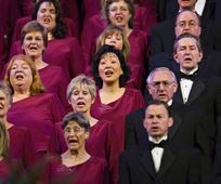 Feb-mormon-tabernacle-choir-singing-2006-372801-gallery.jpg