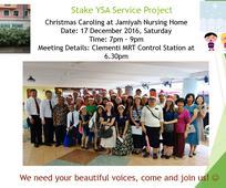 Stake YSA Service Project.jpg