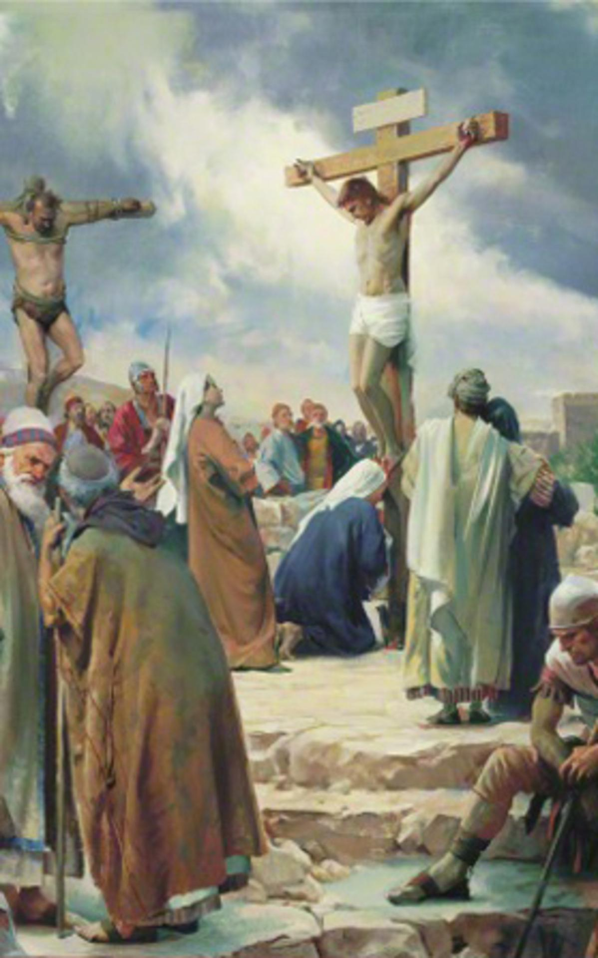7 - crucifixion-christ-anderson-39598-gallery.jpg