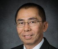 Elder Freddie Chan