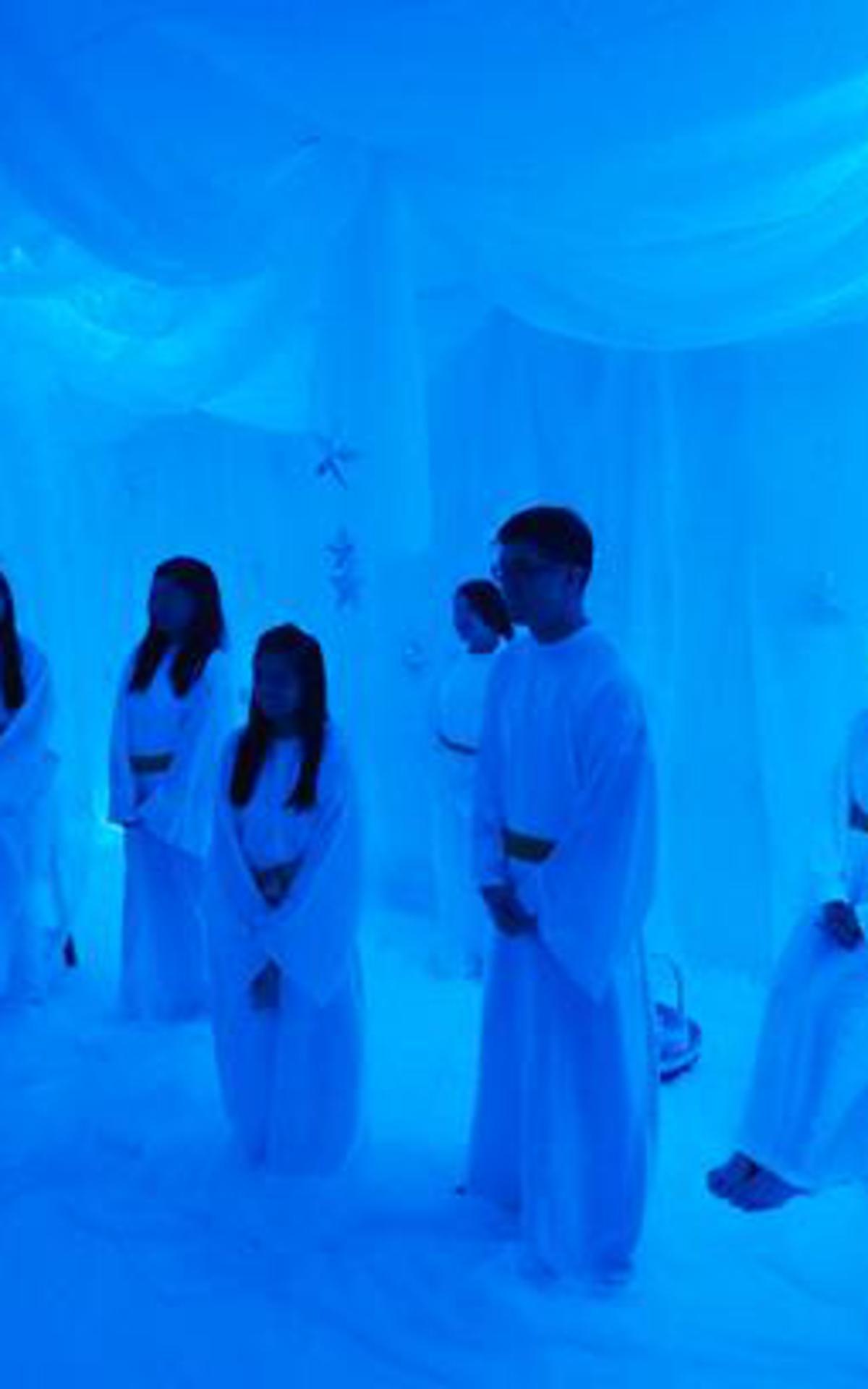 Angels Room.jpg