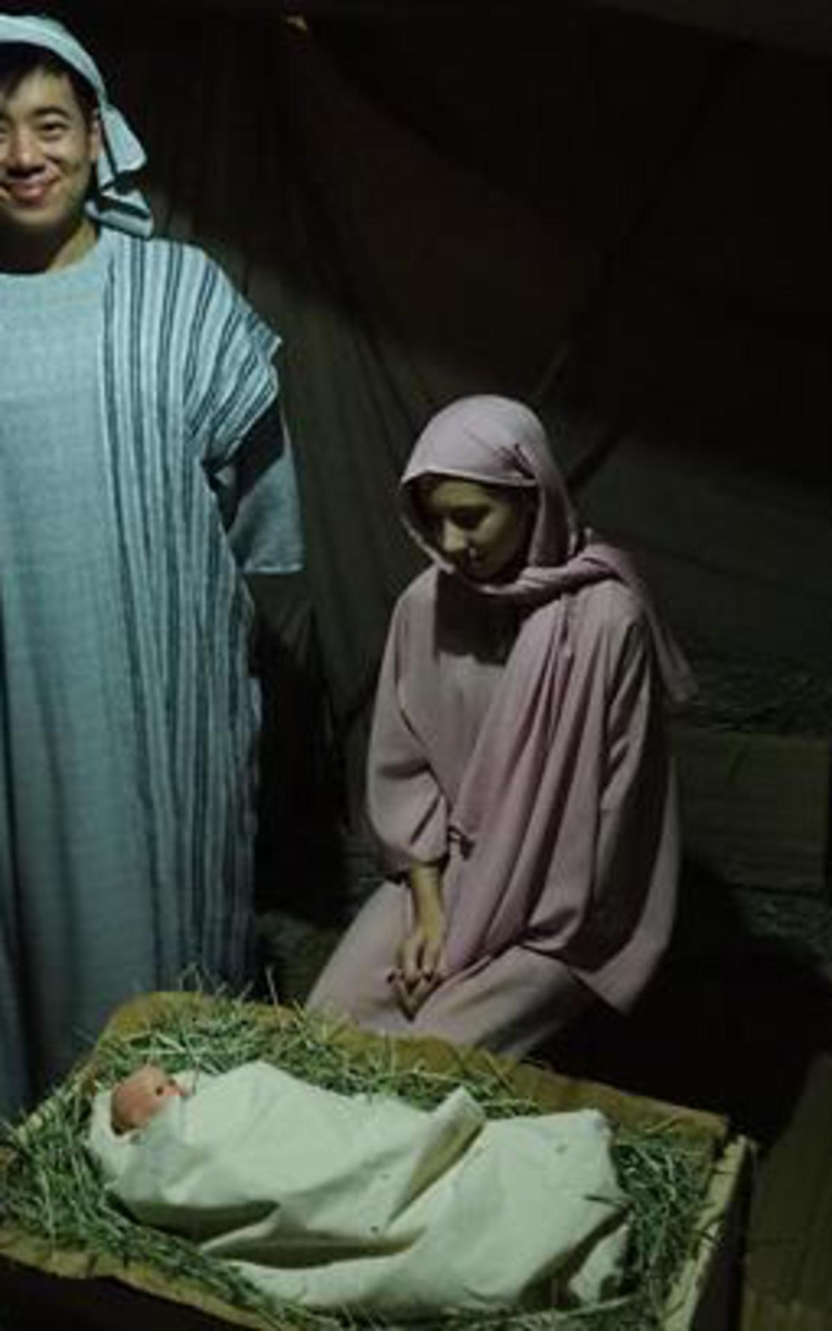Live Nativity at A Night in Bethlehem - Singapore 2015.jpg