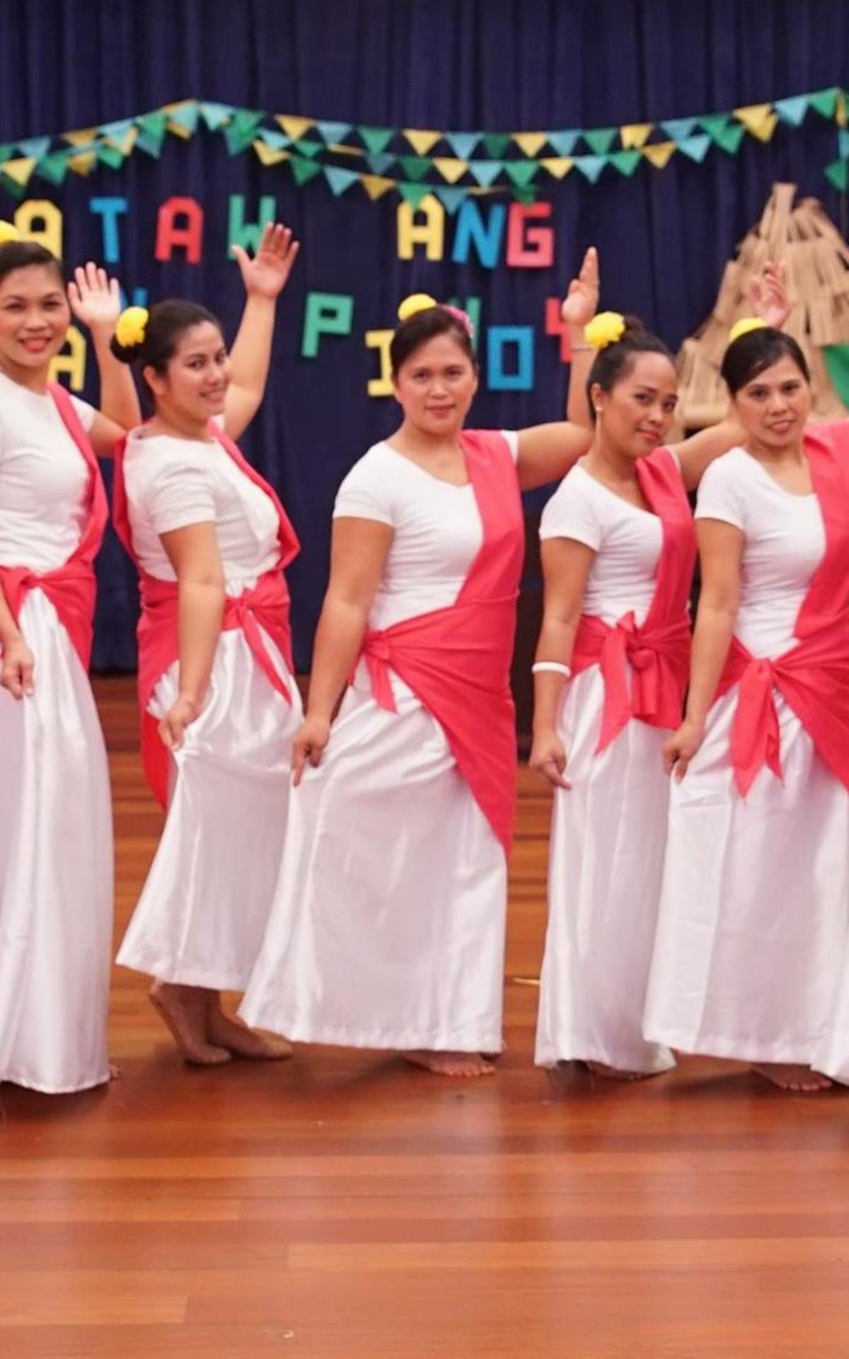 The Relief Society Dancers.jpeg