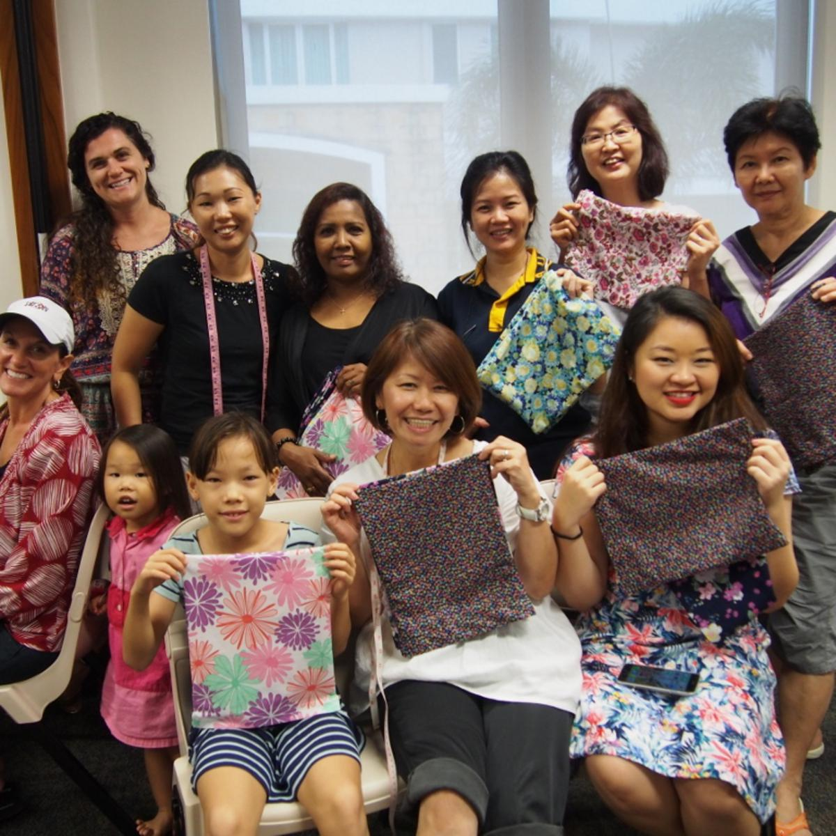 Sewing kits in SG for Days for Girls (1024x768).jpg