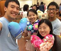 YSA activity - full hearts.jpg