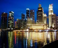 free-photo-singapore-561.jpg