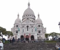 Sacr c3 a9-C c5 ur cathedral in Paris.jpg
