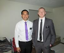 With my trainer Elder Corn.jpg