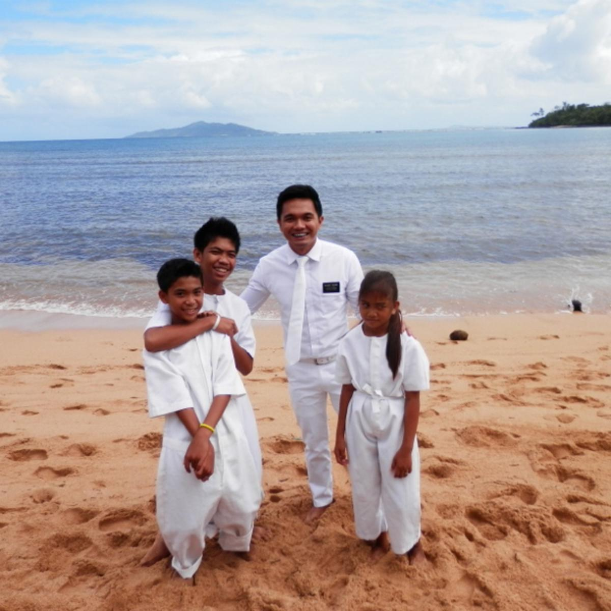 Baptisms at the beach.jpg