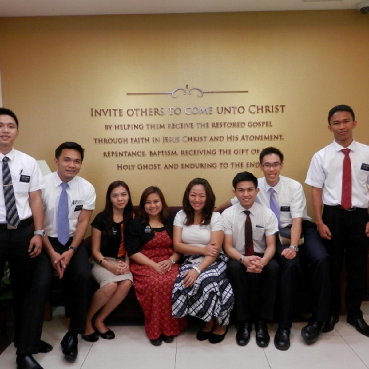 Missionary Training Centre.jpg