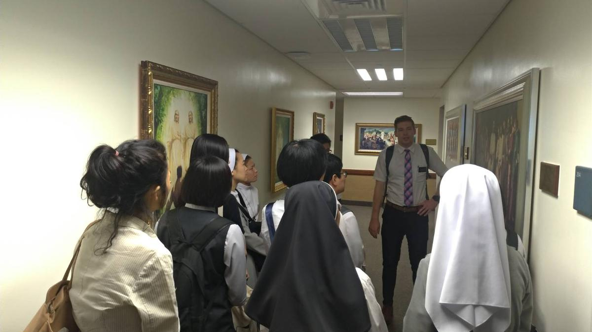 seminary10