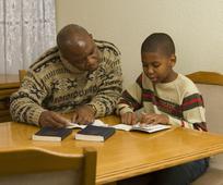 family-scripture-study-439405-tablet.jpg