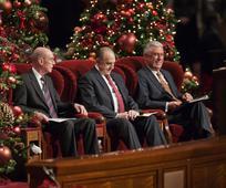 first-presidency-christmas-779072-wallpaper.jpg