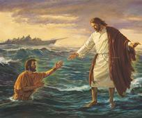 jesus-walking-on-water-129516-print.jpg