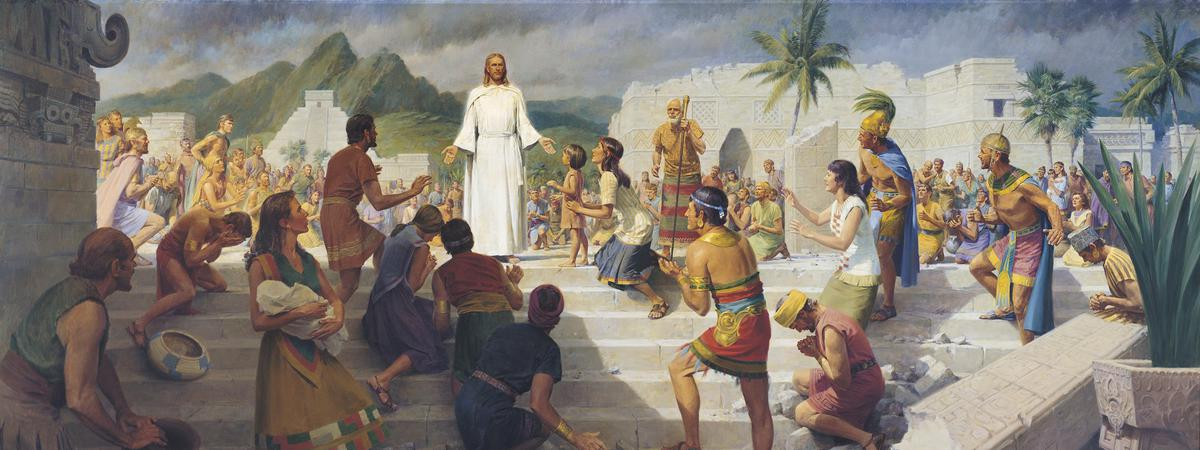 christ-teaching-nephites-39665-wallpaper.jpg