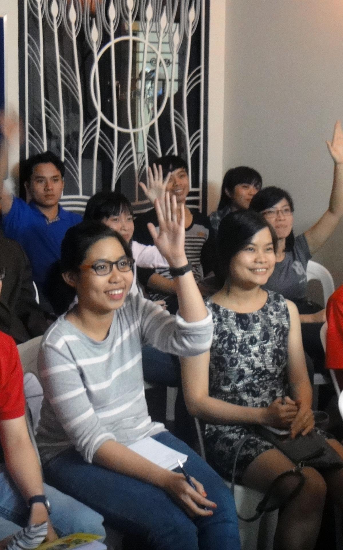 English-Class-learning-advanced-2014-02.jpg
