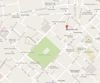 2015-TSN-Map-Park-Le-Van-Tam.png