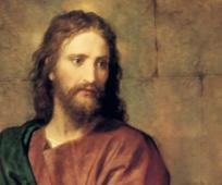 Jesus Cristo é o centro de todos os ensinamentos e doutrinas dos Santos dos Últimos Dias.