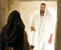 O Plano de Salvação de Deus incluiu enviar Jesus Cristo à Terra para viver uma vida perfeita, morrer e ser ressuscitado. Por causa Dele, todos podemos voltar a viver com Deus depois de morrermos.