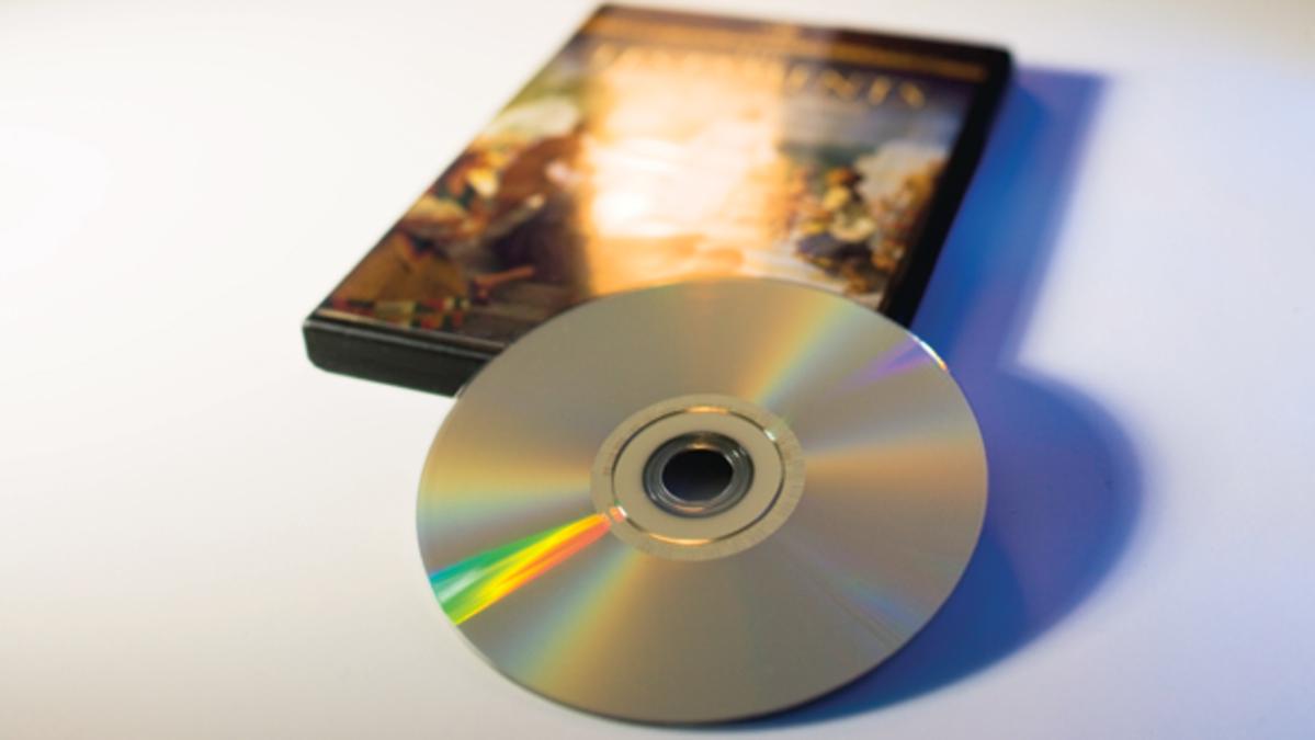 Vídeos sobre Jesus Cristo e o trabalho dos casais missionários e missionários de serviço.