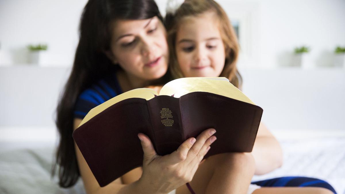 """""""O Evangelho Eterno para Toda Nação, Tribo, Língua e Povo"""""""