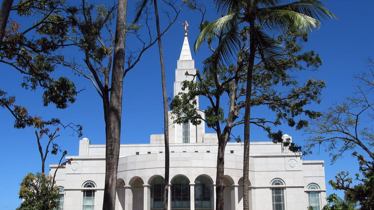 recife-mormon-temple52