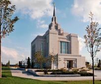 šventykla