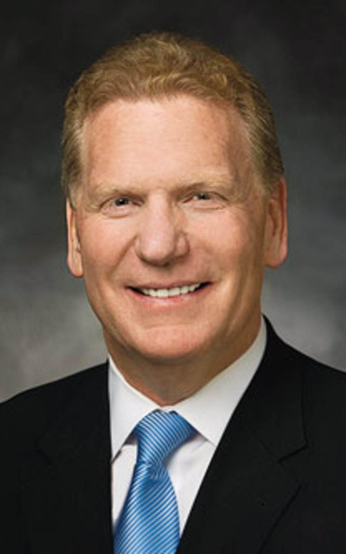 Ouderling Craig C. Christensen is op 5 oktober 2002 als algemeen zeventiger van De Kerk van Jezus Christus van de Heiligen der Laatste Dagen gesteund. In 2018 is hij als president van de gebieden in Utah geroepen.