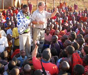 elder-christensen-africa.jpg